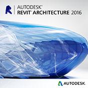 Revit Architecture 2018 - New Features