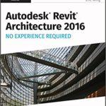 revit-2016-tutorial-manual