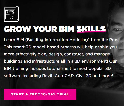 grow-bim-skills.png