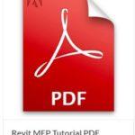 REVIT-MEP-TUTORIAL-PDF