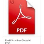revit-structure-tutorial-pdf